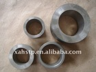tungsten gyro rotor blanks mechanical auto/ tungsten pipe