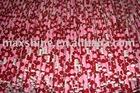 gift packing paper 60gsm