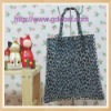 Newest useful simple design shopping bag ladis bag