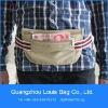 2013 unisex small waist bag