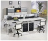 office cubicle design,modular workstation