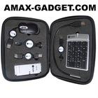 USB-906 USB tool kit