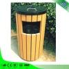 2012 Promotional fiberglass garbage bin