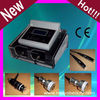 MY-L003 No Needle Mesotherapy Machine / No Needle Mesotherapy (CE Approval)