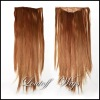 Loutoff synthetic hair pieces OLIVIA-30H130