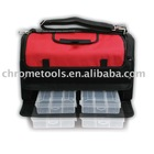 ployster hand tool bag