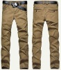 leisure trousers for younger boy