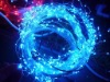 LED Copper string light