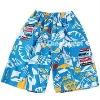 Custom Design Sublimated Boardshorts