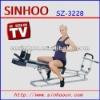New Sinhoo Fitness Pilates Power Gym