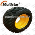 550/45-22.5 Big Agricultural tyre