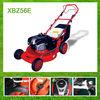 XBZ56E gasoline lawnmower
