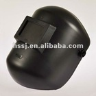 safety welding face shield economic price CE EN 175 approved