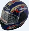 full face helmet smtk-107