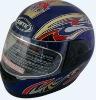 full face helmet smtk-107