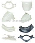 motocycle plastic parts