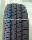 Winda brand Light Truck (VAN) Tires WL15