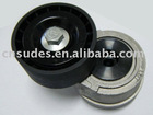 For Mercedes benz Truck Belt Parts Tensioner 9062004570