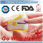 Portable Hot Sell for Health Manufacturer Oximeter