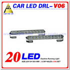 Accept Paypal, AUTO LED DRL