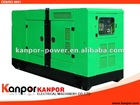 Word Famous Deutz electricity generator with 110% over load