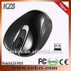 KZS-P010 3D mini usb mouse,optical mouse