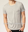 men's blank t-shirts, plain t-shirts