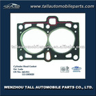 111-1003020 Automobile Cylinder Head Gasket/Engine Cylinder Head Gasket For Lada