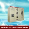 low voltage distribution box/switchgear cabinet