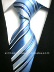 wholesale silk men ties