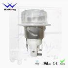 43mm lens E14 max 25W T300 Steam Box Lamp