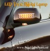 new car led lighting every month