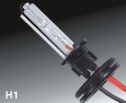 Sell H1 HID XENON Lamp Kit