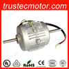 window air conditioner motor 50hz, 120w, 220v