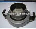 Supply ISUZU clutch bearing 8-94377-417-0