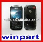 Original New for blackberry 9360 black housing