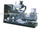 DEUTZ 226B SERIES DIESEL GENERATING SETS