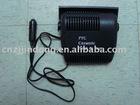 12v 160W car heater (ce/rohs)