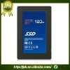 120GB SATA3 SSD HARD DISK
