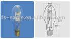 250w metal halide lamp e40 outdoor light