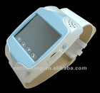 China GPS Phone in a watch GW101