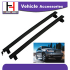 Aluminum Ally Car Roof Rack For Jeep Compass