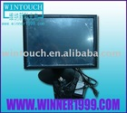"22"" touch monitor/LCD screen"