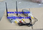 1.3G 1.5W Wireless RC and FPV transmitter and receiver