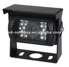 Night Vision Waterproof Camera SW-073