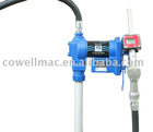 electric transfering Assy, gas pumps, transfering pumps