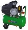 PROTABLE DIRECT DRIVE AIR COMPRESSOR