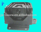 Isuzu Engine Mount, Engine Spare Parts, Part # 1-53225-060-0