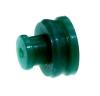 rubber car valve seal