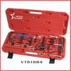 Engine Timing Tool Set for Citroen and Peugeot (VT01084)